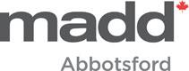 MADD Abbotsford