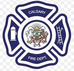 calgary fire