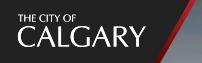 city of calgary logo