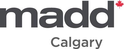 MADD Calgary