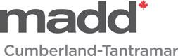 MADD Cumberland-Tantramar