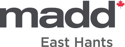 MADD East Hants