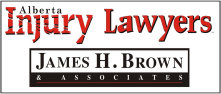 James H. Brown and Associates