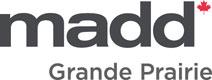 MADD Grande Prairie