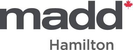 MADD Hamilton