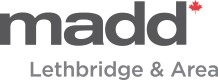 MADD Lethbridge & Area
