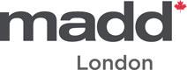MADD London