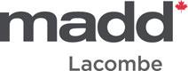 MADD Lacombe