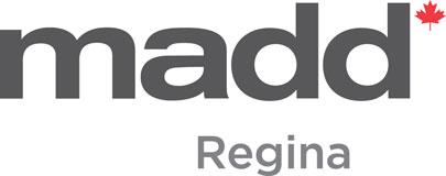 MADD Regina