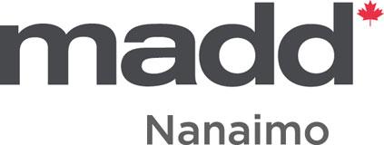 MADD Nanaimo