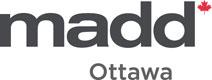 MADD Ottawa