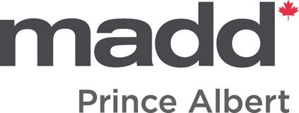 MADD Prince Albert