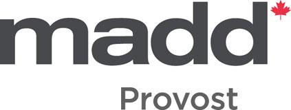 MADD Provost