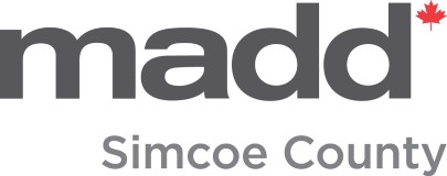 MADD Simcoe County