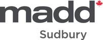 MADD Sudbury