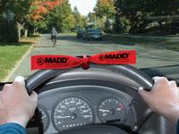 Ribbon-Steering-3
