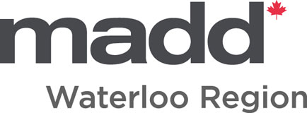 MADD Waterloo Region