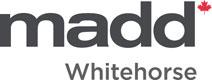 MADD Whitehorse