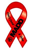 MADDRibbon_small
