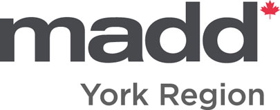 MADD York Region
