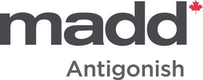 MADD Antigonish