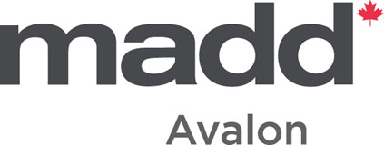 MADD Avalon
