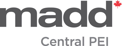 MADD Central PEI