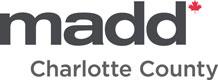 MADD Charlotte County