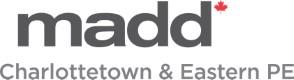 MADD Charlottetown & Eastern PE