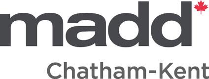 MADD Chatham-Kent