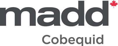 MADD Cobequid