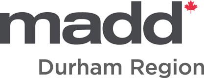 MADD Durham Region