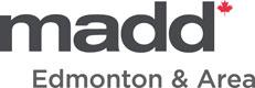 MADD Edmonton & Area