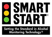 Smart Start. Setting the Standard in Alcohol Monitoring Technology.