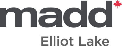MADD Elliot Lake