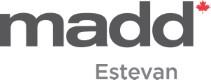 MADD Estevan