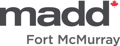 MADD Fort McMurray