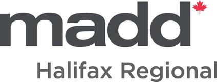 MADD Halifax Regional
