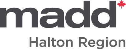 MADD Halton Region
