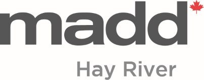 MADD Hay River