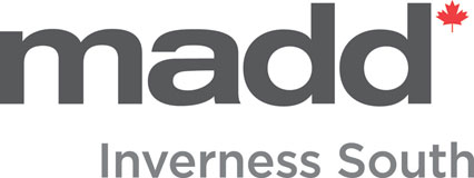 MADD Inverness South