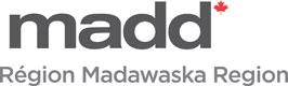 MADD Madawaska Region