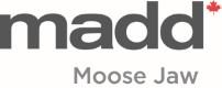 MADD Moose Jaw