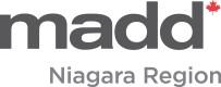 MADD Niagara Region