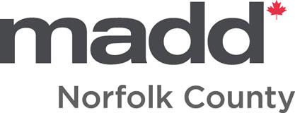MADD Norfolk County