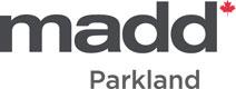 MADD Parkland