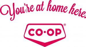 CO-OP LOGO-NEW RED