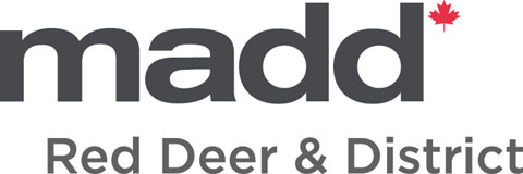 MADD Red Deer & District