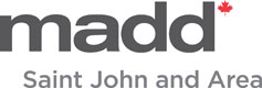 MADD Saint John & Area