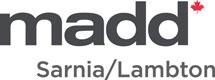 MADD Sarnia/Lambton
